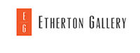 Etherton200TOP