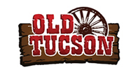 OldTucson200TOP