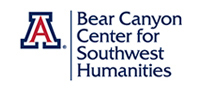 Bear Canyon Center for Southwest Humanities