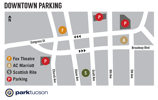 parking map for Web120DPI